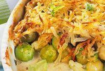 rosenkohl mit kartoffeln