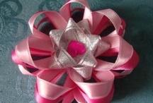 ribbon / kurdele