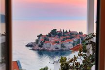 Travel Tips - The Coasts of Adriatic