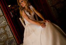 WEDDING PHOTOGRAPHY 3 / WEDDINGS