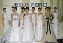 Internacional: Jesús Peiró