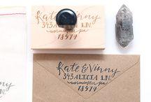 Design :: Stamps