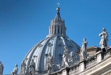 Omnia Vatican & Rome