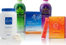 Synergy Products Webshop: https://shop.synergyworldwide.com/shop/enrollment?sponsorid=1746067&customerType=Tm&countryCode / Health Products Based on Nobel Prize in Medicin 1998 Webshop: https://shop.synergyworldwide.com/shop/enrollment?sponsorid=1746067&customerType=Tm&countryCode