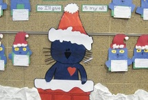 Teaching with Pete the Cat