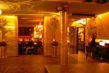 fiesta privada barcelona 698400811 / fiesta privada barcelona organiza eventos privados en los mejores locales de la ciudad condal 698400811
