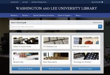 Research Tips! / Why research tips?  Because that's what libraries are for!