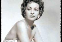 Hit Songs -1956
