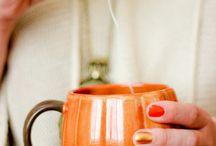 - Cups/Mugs -