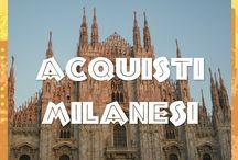 Milano Aiasi via settembrini