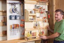 ξυλουργικες κατασκευες
