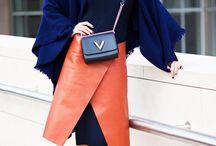 womens' fashion