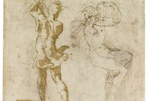 Giulio Parmigianino