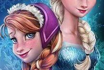 prensesler