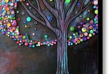Arte=Inspiración / Lo que me inspira