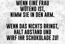 So! Aber anders