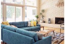 Joy Bird Furniture