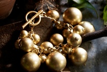Jewelry / Jewelry!  The absolute ultimate gift!