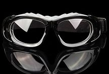 Sunglasses Sonnenbrillen
