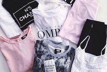 Fashion♡Vogue