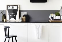 LIKE_Kitchen / Kitchen_ interior design