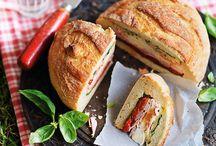 French cuisine and regional specialties, cuisine de France et spécialités régionales