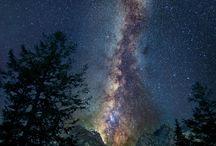 sky... ^-^