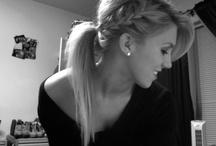 hair&&beauty