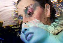 Art / by Vania Coutinho-Ochoa