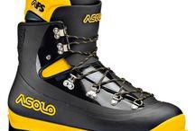 Asolo Ayakkabı Ve Bot