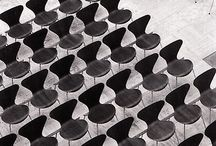 Arne Jacobsen / Architect