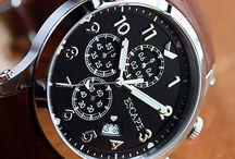 ESCAPE Watches Lukla Collections