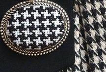 kaneviçe kolye