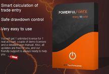 PowerFul Forex
