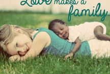 Resources for Foster Parents
