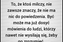 skrive