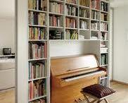pianokast