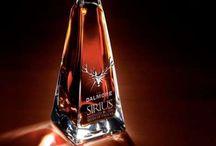 Alcohol Bottle / by Debarshi Dhar