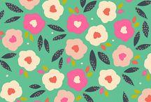 Flor Flor Flor