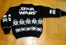 fan girl / fandom clothes and accessories / by Alexsis Sorice