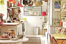 decoracion / trabajos hechos con palets