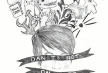 Tumblr drawings ✌️