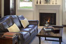 Interior designer items-