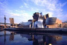 Bilbao-Basque Country / Come and visit us!
