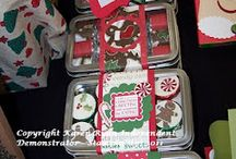 Craft Show: I want to sell my crafties