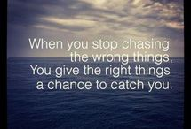 Quotes.<3