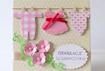 convites de chá de bebê e lembrancinhas