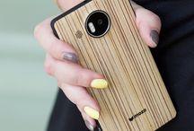 Lumia, accessoires, coques, Lumia 650, Lumia 950, Lumia 950XL, Mozo