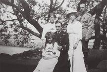 Con George Mountbatten