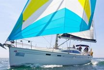 2010 Southerly 38 'SAVING GRACE' for sale